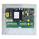 Nice Mindy A01 Control unit