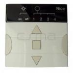 NICE PLANO 4 Remote control