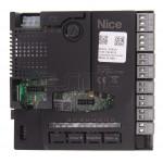 NICE HOPP POA3R10 Control panel