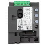 NICE RBA4 control panel