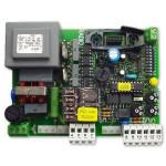 NICE ROA34 RO1040 Control unit