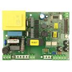 NICE ROA37 ROBO500 Control unit