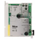 NICE ROA38 Control unit