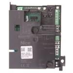 NICE ROX600 ROA40 SPROA40R10 Control unit