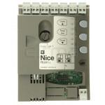 NICE RUA1 control unit