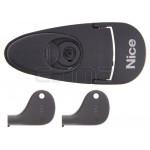NICE ROBO SMA-2 Release kit