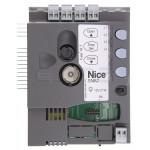 NICE SNA2 control panel