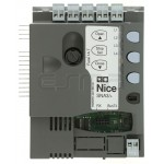 NICE SPIN30 SNA3/A Control unit