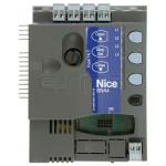NICE SNA4 Control panel