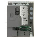NICE SNA4/A Control unit