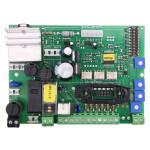 NICE WIL4/6 WA20/A Control unit