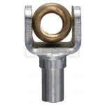 NICE PLUTO PRPL05A Lead screw bushing