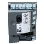 NICE POA3 Control panel