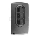 remote control PRASTEL MPSTF3E
