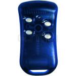 Remote control SICE PRINZ 26.995 MHZ