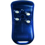 Remote control SICE PRINZ 30.900 MHZ