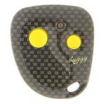 B-B BUGGY-FX Remote control