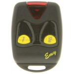 PROGET EMY433 2C Remote control