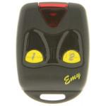 B-B EMY433 2C Remote control
