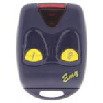 B-B EMY 2F 433 Remote control