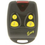 PROGET EMY433 4C