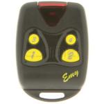B-B EMY433 4C Remote control
