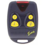 B-B EMY 4F 433 Remote control
