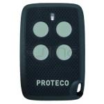 PROTECO ANGIE Remote control