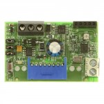 APRIMATIC RX2MR Receiver