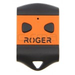 ROGER H80 TX22 Remote control