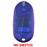 SEAV Be Happy RS1 Gate remote - Receiver recording