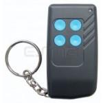 SENTINEL DTR4 Remote control