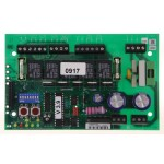 SOMMER Twist 200 2259V000 Control unit