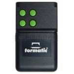 TORMATIC S41-4 Remote control