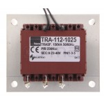 Transformer NICE TRA112-1025