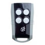 Garage gate remote control V2 PHOENIX COTR.47_2