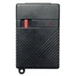 Garage gate remote control V2 TPQ1-AF