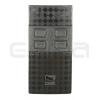 CAME TWIN4 remote control