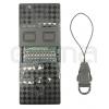 Remote control CAME TWIN2