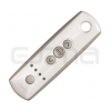 SOMFY TELIS-4-RTS white Remote