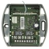 MARANTEC D343-433 receiver