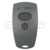 MARANTEC D302-433 Gate remote