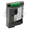 NICE RBA4/A control unit
