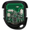 PROGET Remote control BUGGY-C 433
