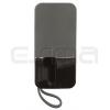 TELCOMA EDGE 2 Remote