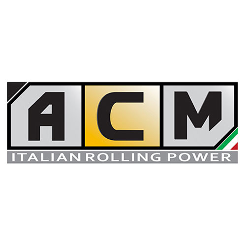 ACM Remote control