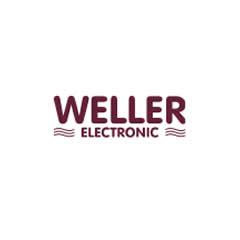 WELLER Remote control