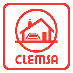CLEMSA Remote control