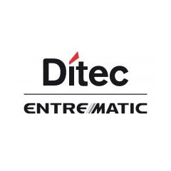 DITEC Remote control