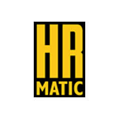 HR Remote control